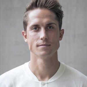Dominik Dohmen